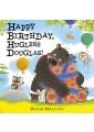 General children's fiction - Children's Fiction  - Fiction - Books 18