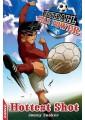 Sporting stories - Children's Fiction  - Fiction - Books 22