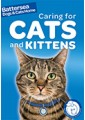 Pets - Nature, The Natural World - Children's & Young Adult - Children's & Educational - Non Fiction - Books 18