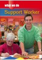 Work & Industry / World of Work - Children's & Young Adult - Children's & Educational - Non Fiction - Books 22