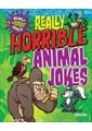 Humour & Jokes - Children's & Young Adult - Children's & Educational - Non Fiction - Books 2