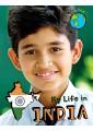 Children's & Young Adult - Children's & Educational - Non Fiction - Books 36