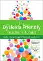 Teaching of dyslexic students - Teaching of students with special needs - Teaching of Special Education - Education - Non Fiction - Books 4