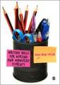 Nursing Fundamentals & Skills - Nursing - Nursing & Ancillary Services - Medicine - Non Fiction - Books 46