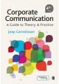 Business Communication & Prese - Business & Management - Business, Finance & Economics - Non Fiction - Books 26