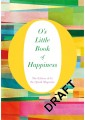 Self Help Books | Personal Development Books 46