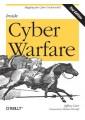 Corporate crime - Crime & criminology - Social Services & Welfare, Crime - Social Sciences Books - Non Fiction - Books 8