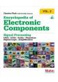 Electronics engineering - Electronics & Communications Engineering - Technology, Engineering, Agric - Non Fiction - Books 24