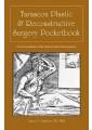 Plastic & Reconstructive Surge - Surgery - Medicine - Non Fiction - Books 36