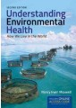 Environment Textbooks - Textbooks - Books 18