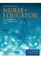 Nurse/Patient relationship - Nursing - Nursing & Ancillary Services - Medicine - Non Fiction - Books 12