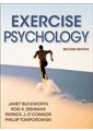 Sports Psychology - Sports training & coaching - Sports & Outdoor Recreation - Sport & Leisure  - Non Fiction - Books 34
