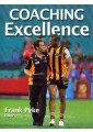 Sports training & coaching - Sports & Outdoor Recreation - Sport & Leisure  - Non Fiction - Books 36