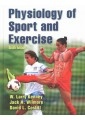 Exercise & workout books - Health Fitness & Diet - Non Fiction - Books 8