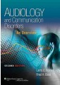 Audiology & Otology - Otorhinolaryngology - Clinical & Internal Medicine - Medicine - Non Fiction - Books 46