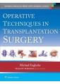 Transplant surgery - Surgery - Medicine - Non Fiction - Books 2
