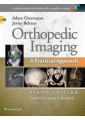 Orthopaedics & Fractures - Surgery - Medicine - Non Fiction - Books 2