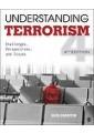 Terrorism, freedom fighters, assassinations - Political activism - Politics & Government - Non Fiction - Books 42