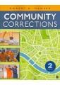 Penology & punishment - Crime & criminology - Social Services & Welfare, Crime - Social Sciences Books - Non Fiction - Books 24