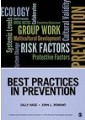 Mental Health Services - Health Systems & Services - Medicine: General Issues - Medicine - Non Fiction - Books 2