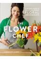 Flower arranging & floral craf - Handicrafts, Decorative Arts & - Sport & Leisure  - Non Fiction - Books 12