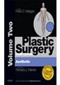 Plastic & Reconstructive Surge - Surgery - Medicine - Non Fiction - Books 10