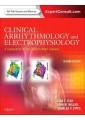 Cardiovascular Medicine - Clinical & Internal Medicine - Medicine - Non Fiction - Books 10