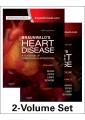 Cardiovascular Medicine - Clinical & Internal Medicine - Medicine - Non Fiction - Books 64