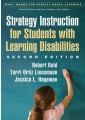 Teaching of students with special needs - Teaching of Special Education - Education - Non Fiction - Books 2
