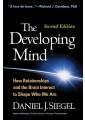 Child & developmental psychology - Psychology Books - Non Fiction - Books 60