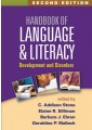 Literacy strategies - Educational strategies & policy - Education - Non Fiction - Books 26