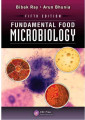 Medical Microbiology & Virolog - Pathology - Other Branches of Medicine - Medicine - Non Fiction - Books 64