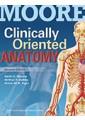 Basic Science - Medicine - Non Fiction - Books 40