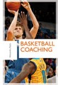 Basketball - Ball games - Sports & Outdoor Recreation - Sport & Leisure  - Non Fiction - Books 4