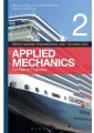 Mechanical engineering - Mechanical Engineering & Material science - Technology, Engineering, Agric - Non Fiction - Books 44