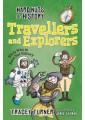 General Interest - Children's & Young Adult - Children's & Educational - Non Fiction - Books 60