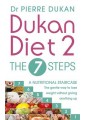 Diets & dieting - Health Fitness & Diet - Non Fiction - Books 62