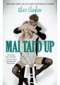 Adult & Contemporary Romance - Romance - Fiction - Books 8