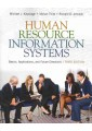 Personnel & Human Resources Ma - Management of Specific Areas - Management & management techni - Business & Management - Business, Finance & Economics - Non Fiction - Books 62