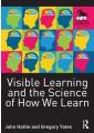 Educational psychology - Education - Non Fiction - Books 32