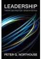Leadership & Motivation - Management & management techni - Business & Management - Business, Finance & Economics - Non Fiction - Books 24