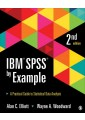 Mathematical & statistical sof - Business Applications - Computing & Information Tech - Non Fiction - Books 16