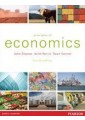 Economics Textbooks - Textbooks - Books 38