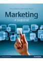 Sales & Marketing - Business & Management - Business, Finance & Economics - Non Fiction - Books 4