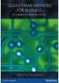 Business Strategy - Business & Management - Business, Finance & Economics - Non Fiction - Books 10