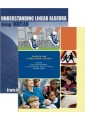 Calculus - Calculus & mathematical analysis - Mathematics - Mathematics & Science - Non Fiction - Books 4