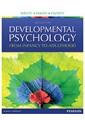 Psychology Textbooks | Cheap books Online | The Co-op Bookshop 18