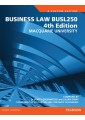 Company, commercial & competit - Laws of Specific Jurisdictions - Law Books - Non Fiction - Books 58