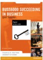 Biography: business & industry - Biography: General - Biography & Memoirs - Non Fiction - Books 16