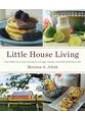 Home & House Maintenance - Sport & Leisure  - Non Fiction - Books 48